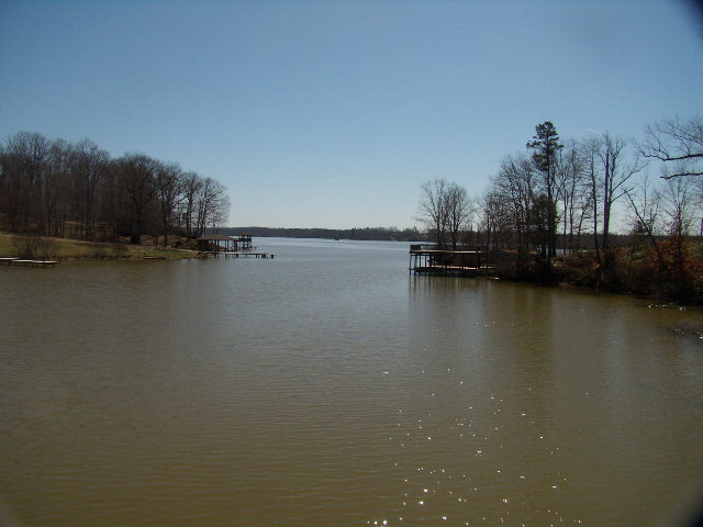 Waterfront Homes For Sale On Lake Gaston Va